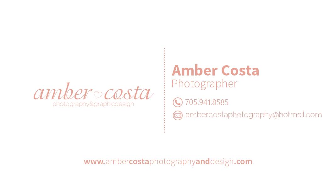 business-card-ambercostaphotographyFRONT.jpg