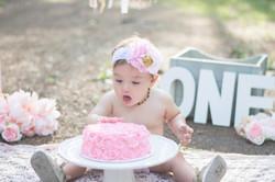 Averys 1st Birthday-7362