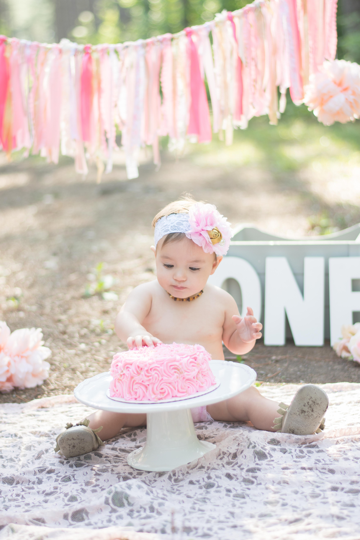 Averys 1st Birthday-7330