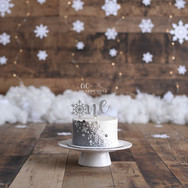 snowflakes.jpg