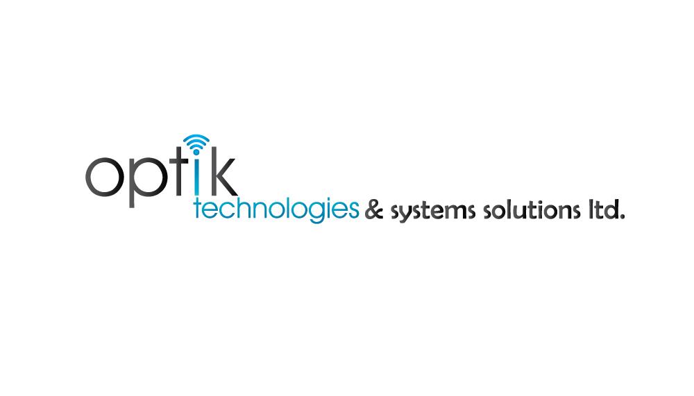 optik-logo.jpg