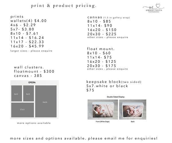 print pricing.jpg