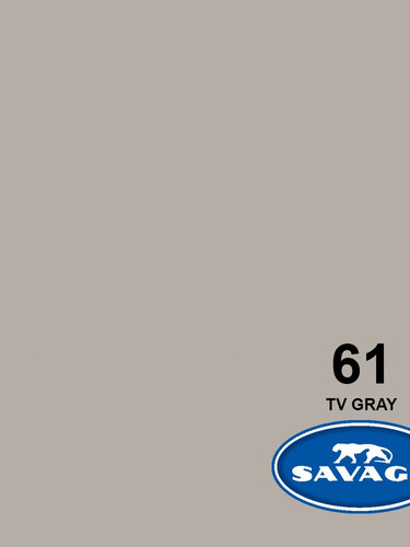 2-tvgrayseamlesspaper-2-1000x1000.jpg