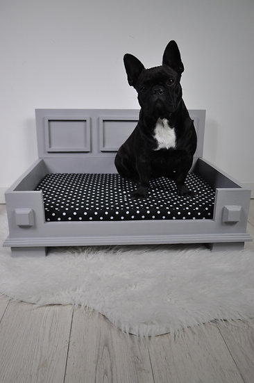 Dog bed 'Dogie'