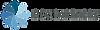 BFC_logo_v2_edited.png