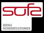 sofa_logo.png