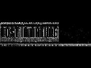 lostinnature_logo.png