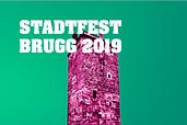 stadtfest_brugg.png