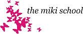 The-Miki-School-tout-ce-quil-faut-savoir