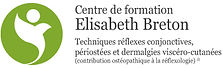 logo Elisabeth breton.jpg