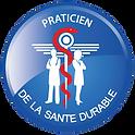 Praticien-de-Santé-Durable.png