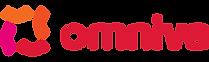 46492435-0-omniva-logo.png