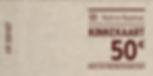 ra-kinkekaart-50-eur.png