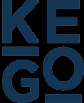 KEGO.png