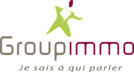 groupimmo-client-riteg.png