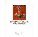l-hydrolatherapie-therapie-des-eaux-flor