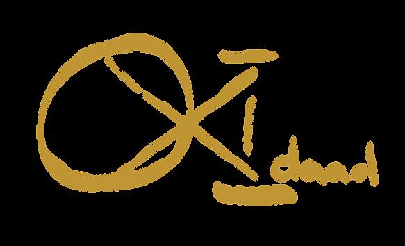 Logo_Oxidaad_geel.png
