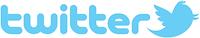 Twitter_Logo_Hd_.2016-03-16-05-30-57.png