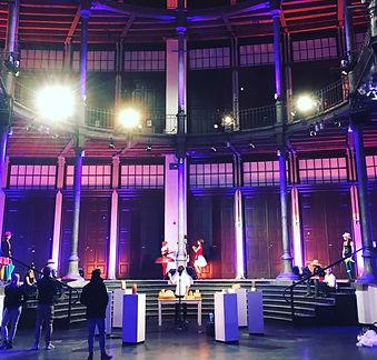 Lindbirg Show&Entertainment_bearbeitet.j