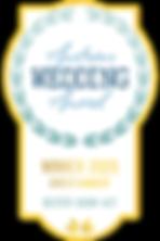 AWA2020_lindbirg winner