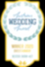 AWA2020_lindbirg wedding Entertainment w