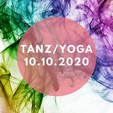 Tanz und Yoga.png