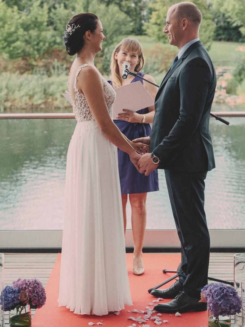 lindbirg wedding.jpg