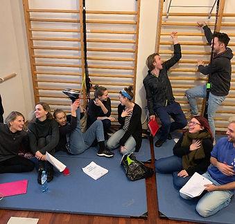 Workshops_Unterricht lindbirg.jpg