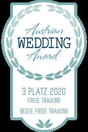 AWA2020_lindbirg freie Trauung