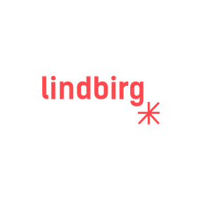lindbirg Showacts Theater und Entertainment