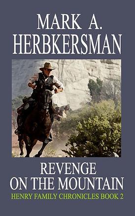Book 2 Revenge.jpg