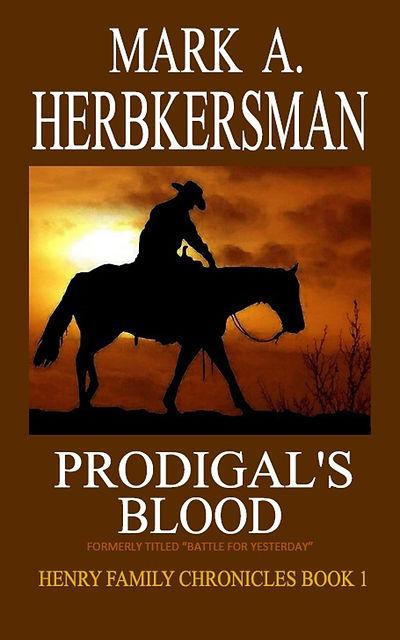 Book 1 Prodigal.jpg