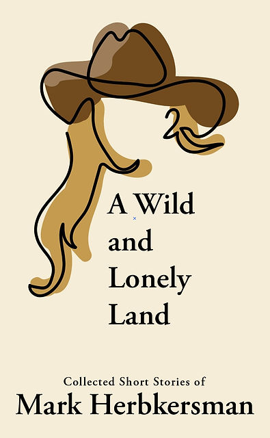 Wild and Lonely Land.jpeg