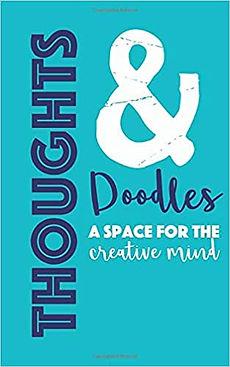 Doodle-Jot front cover copy.jpg
