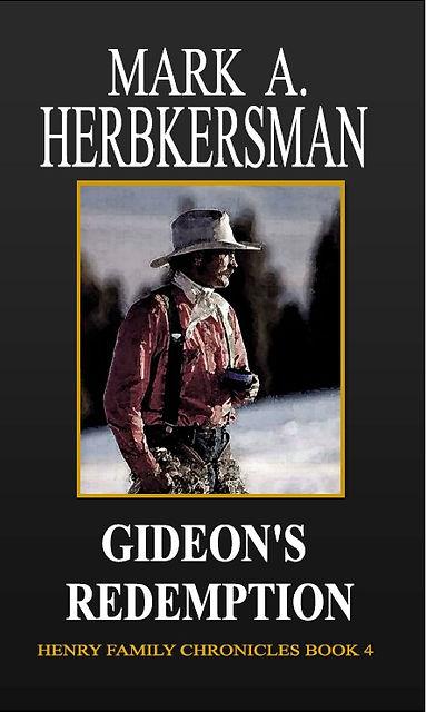 Book 4 Gideon.JPG