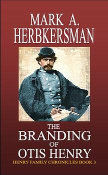 Book3 Branding.jpg