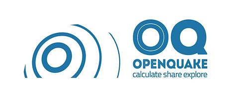 OQ-Logo-Plain-RGB-72DPI-01.png
