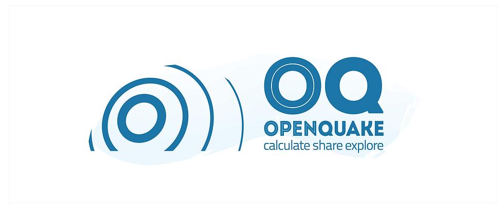 OQ-Logo.png