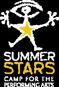 summerstars.png