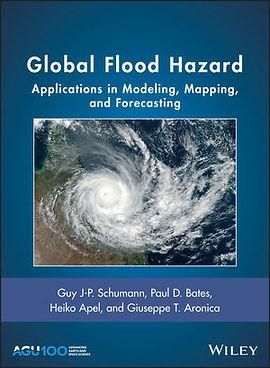 global flood hazard publication 2019.jpg