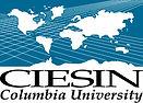 ciesin_logo.jpg