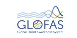 logo_GLOFAS.png