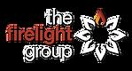 firelight-logo-design-1.png