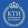 langfr-300px-Kungliga_Tekniska_högskolan