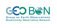 logo_GEOBON-tagline-colour.png
