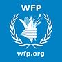 WFPlogo-english-emblem-white-on-blue_1.p