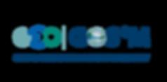 logo_GOS4M.png