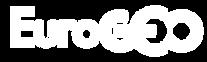 201907_regional_geos_logos_EuroGEO_tb.pn
