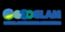 logo_GEOGLAM.png