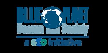 logo_BluePlanet.png